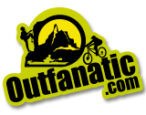 Logo Outfanatic.com