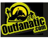 Logo Outfanatic.com