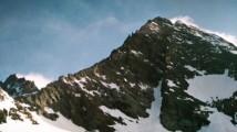 Jak to nedělat. Aneb stinná stránka horolezectví.