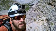 GoPro – tipy a triky na používání: Jak vybrat tu pravou?