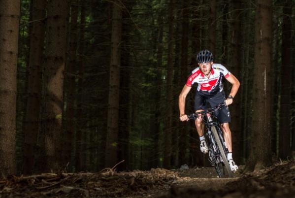 Foto: vysocina.bike