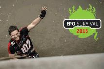 EPO Survival otevírá registraci, neprošvihněte přihlášení na MČR v přírodním víceboji