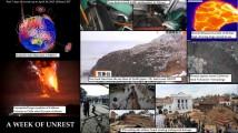 Zemětřesení: jak se stane, že se zem zatřese a jaké jsou důsledky
