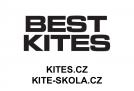 Best kites