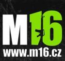 M16.cz