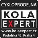 Kolaexpert