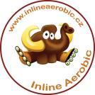 Inline Aerobic