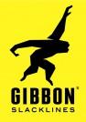 Gibbon Slacklines