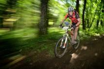 Bike Adventure Challenge očima vítězného týmu EPO / Outfanatic