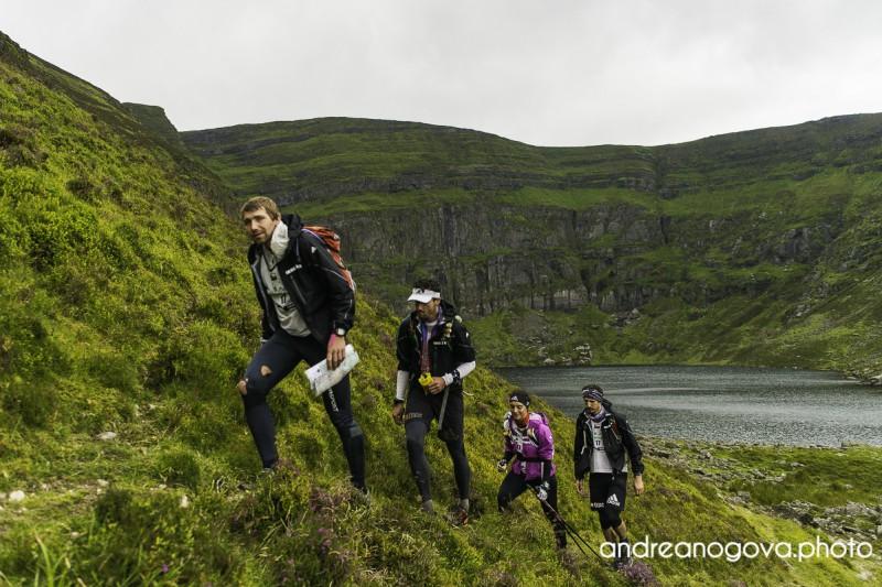 ME AR v Irsku, The Beast of Ballyhoura: Jak jsme nedokončili tam, kde jsme loni zvítězili...