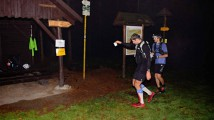 5 Beskydských vrcholů: podzimní běžecká klasika