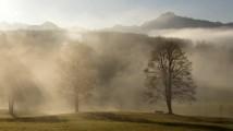 Lyžařská chůze: ideální podzimní trénink na běžky