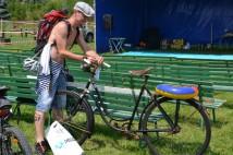 Novoknínský triatlon – dobrý způsob jak se zničit