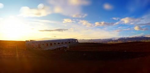 Island - cestování, které předčilo očekávání