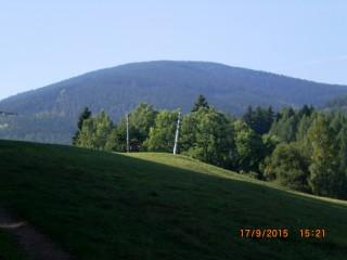 Jánské Lázné (Černá hora)