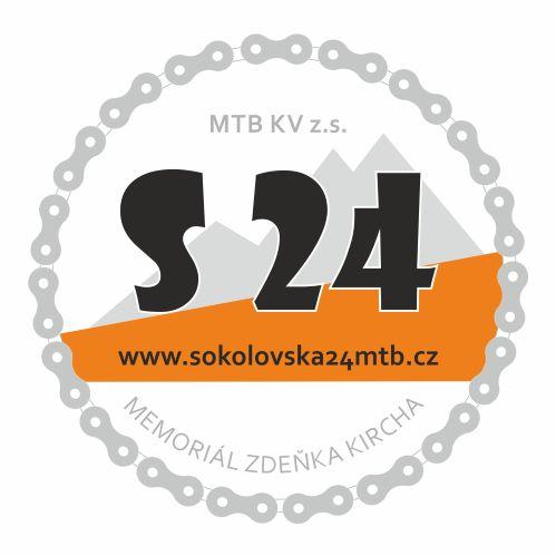 Sokolovská-24-MTB