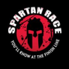 """Spartan Race 2013: Když pořadatel v pokynech varuje """"You may die!"""""""