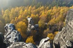 Ostrov - Stínovec, foto: Mára Smolka