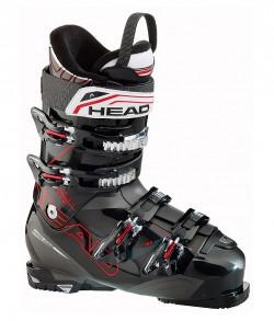 Lyžařské boty Head Next Edge 70