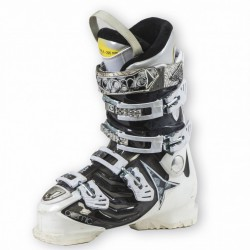 Lyžařské boty Atomic Hawk Plus W