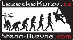 lezeckekurzy.cz
