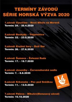 Horská výzva/PatRESS.cz