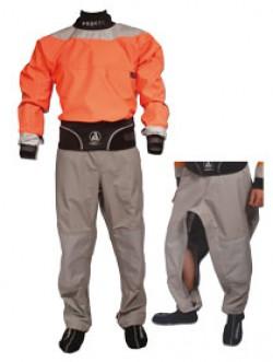 Zip na nohou, foto: peakuk.com