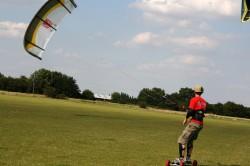 Foto: Best Kites