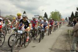 Trans-Brdy cyklo-maraton (kolopro.cz)