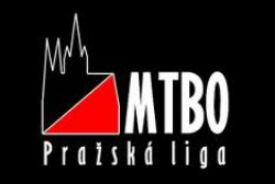 MTBO liga je v plném proudu