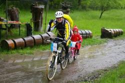 Bambule Ride, zdroj: vlaska.cz