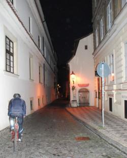 Foto: www.sportujem.cz