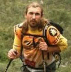 Foto: www.adventurerace.cz