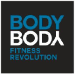 www.bodybody.cz