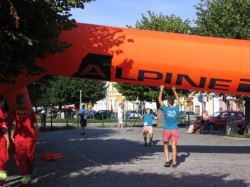 Foto: Czech Adventure Race